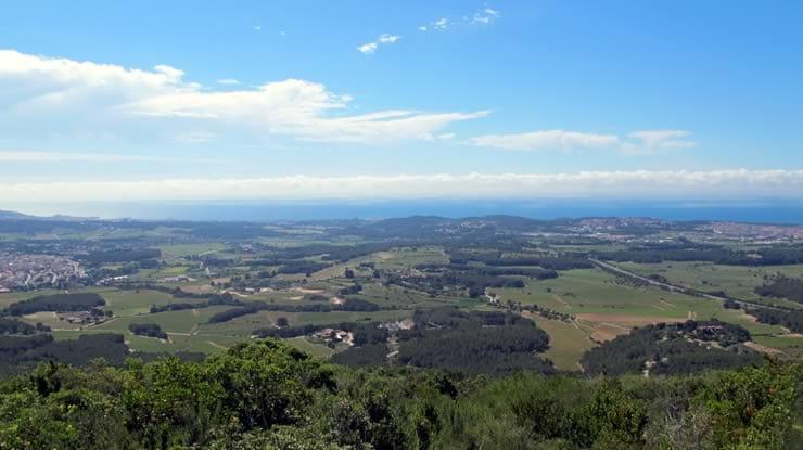 Catalunya Wine Trip 1