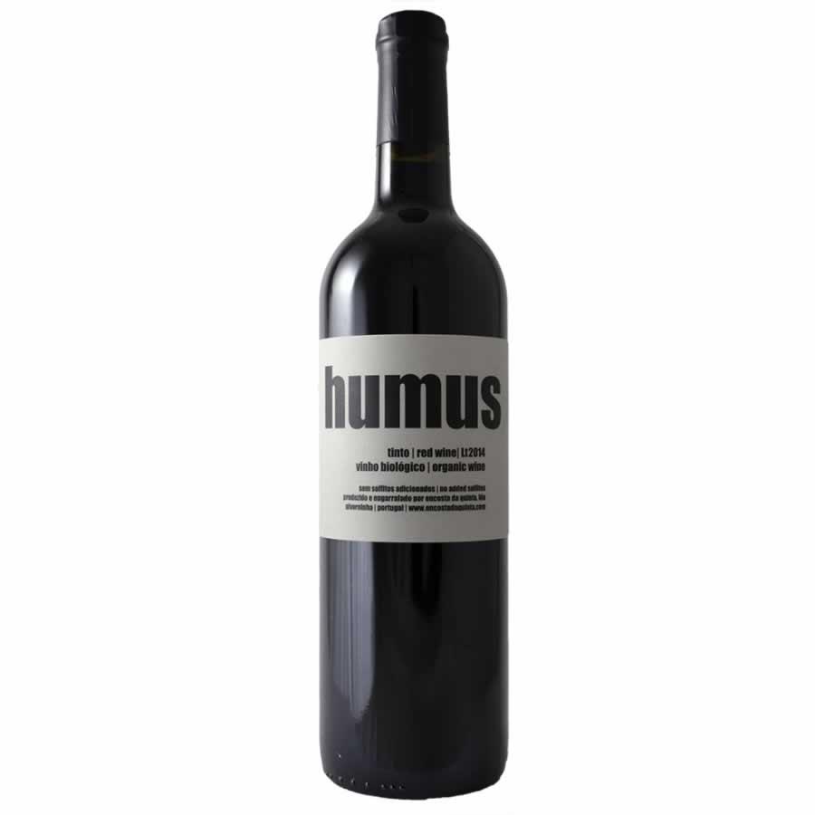 humus 2015 sem sulfitos
