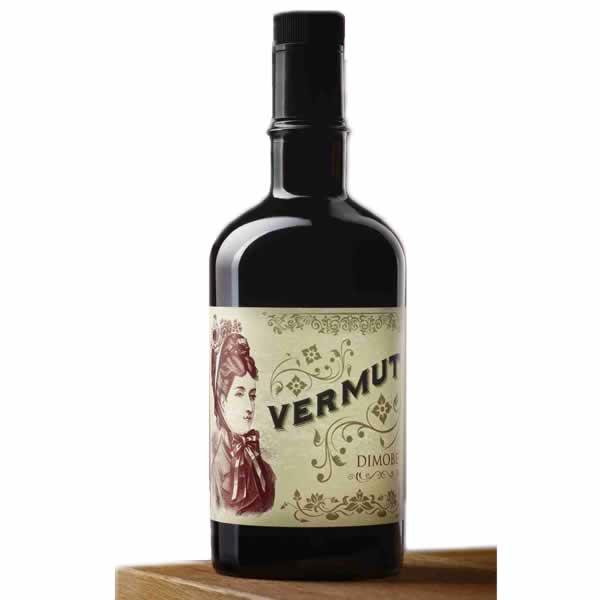 135 vermuth dimobe