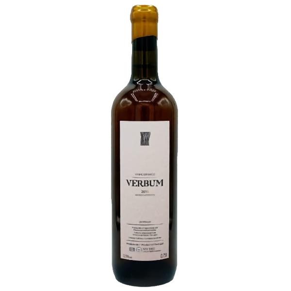 verbum arinto white wine penho Vinho Verde 2019